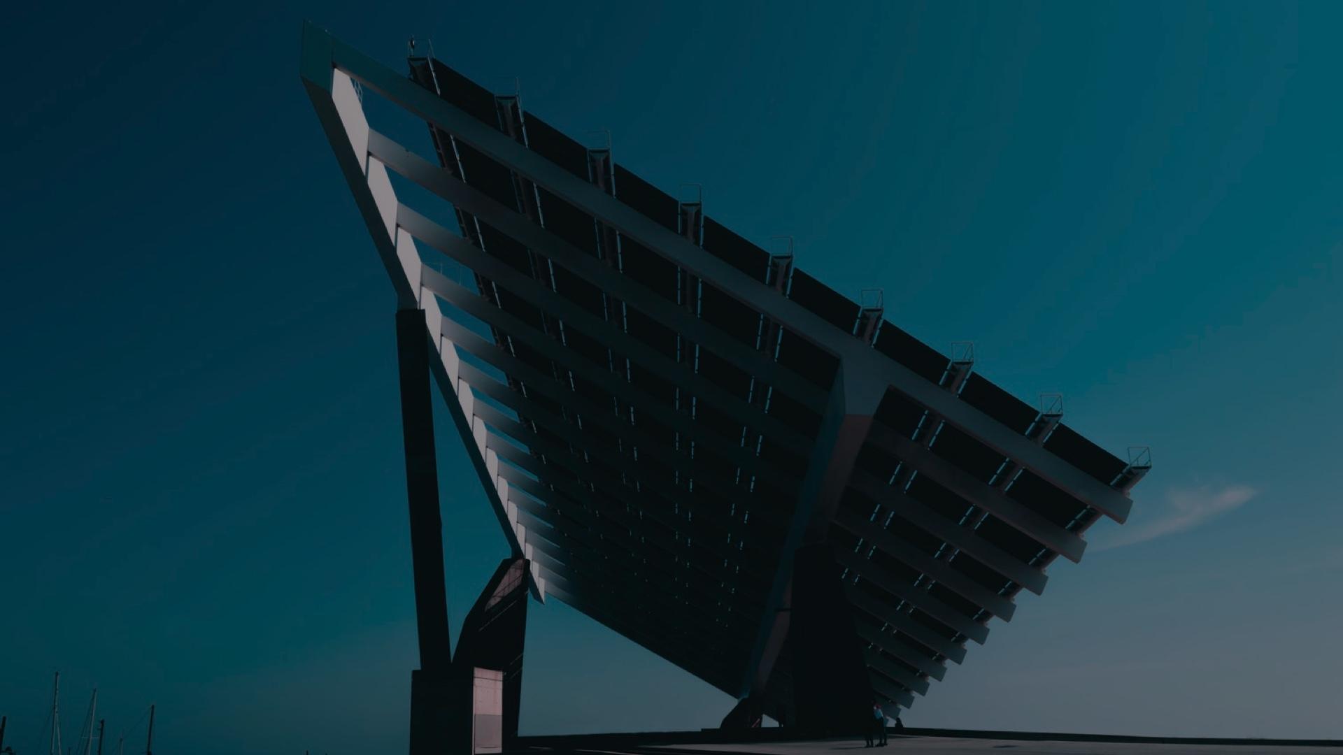 Ficheiros CJR Solar